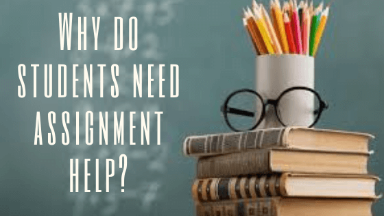 assignment-writing-help-uk