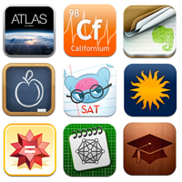how apps are helpful for students