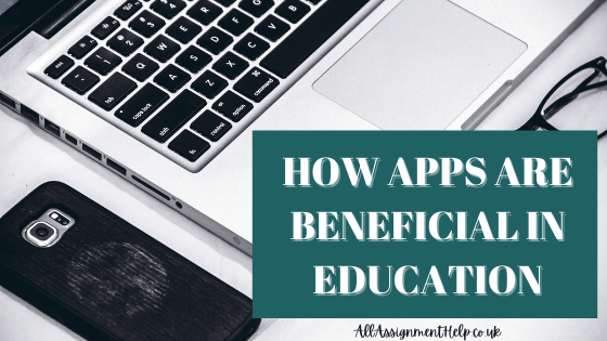 how-apps-are-beneficial-in-education