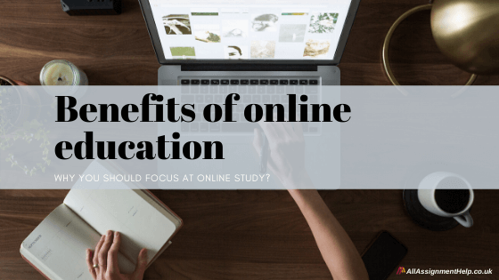 Benefit-of-online-education