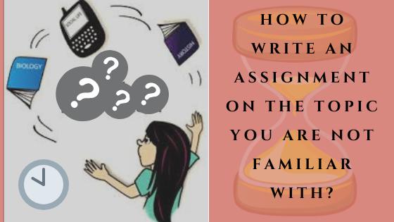 write-an-assignment