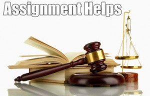 assignment writing help uk