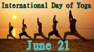 yoga-day-photo