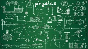 ap-physics-2-textbook_167654_large