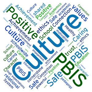wordle-positive-school-climate-1