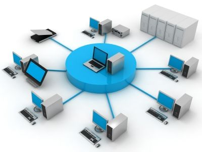 Essentials to Write a Computer Networking Assignment