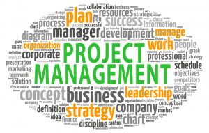 skills required to write a comprehensive project management assignment so as an assignment help provider we will try to give you an idea of the skills required to write a project management assignment