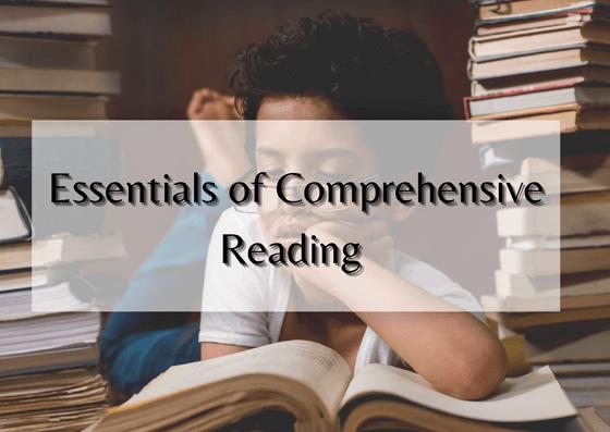 essentials-of-comprehensive-reading