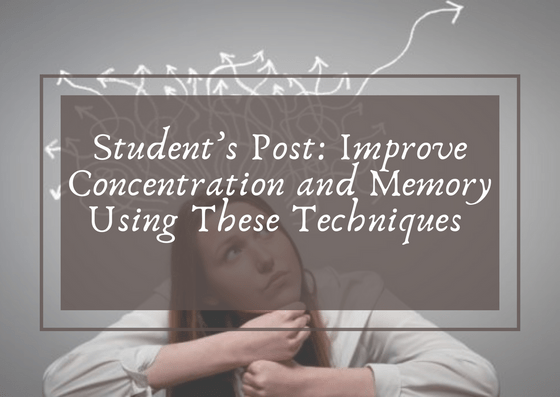 improve-concentration-and-memory-using-these-techniques
