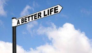 better-life
