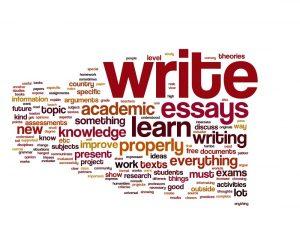 best school essay editing website uk a clockwork orange comparison buy university essay