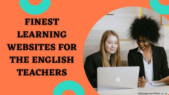 finest learning websites
