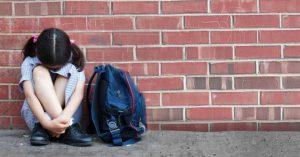 Prevent-Bullying