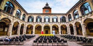 University-of-Bologna