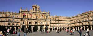 University-of-Salamanca