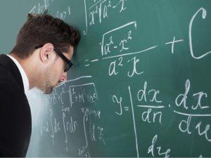 teacher-quit-image
