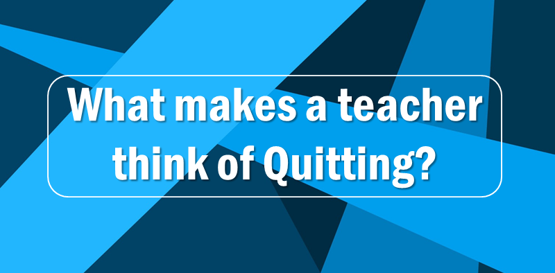 Teacher-quitting-jobs