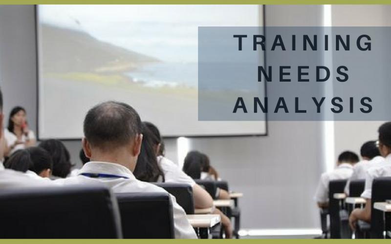 training-needs-analysis-1