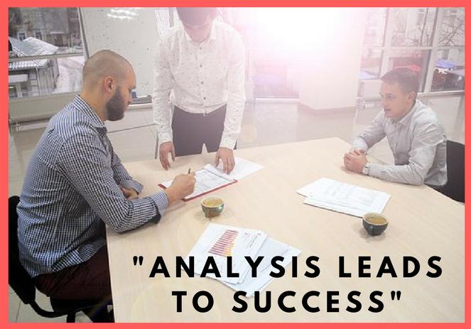 training-needs-analysis