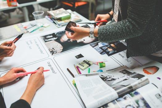 marketing-courses-1
