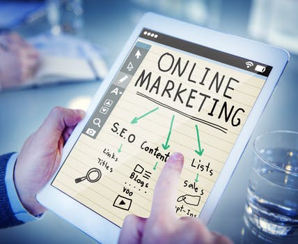 Best and Useful Marketing Courses for you