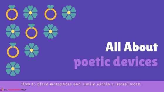 poeteic-devices