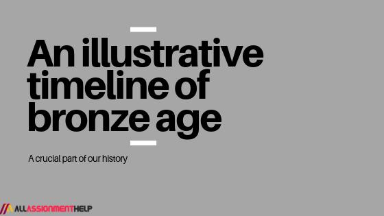 bronze-age