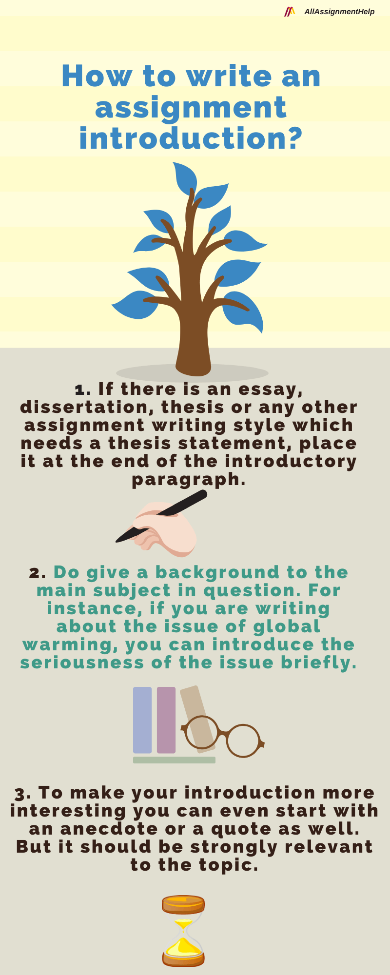 how-to-write-an-assignment