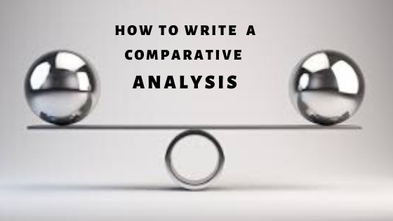 comparative-analysis