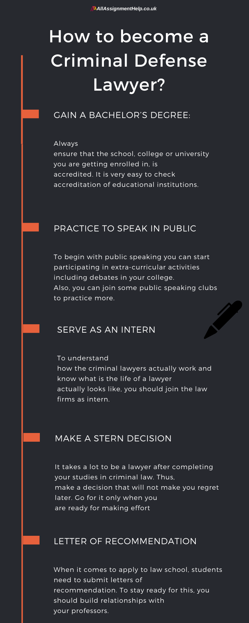 Criminal-law-how-to-become-a-lawyer
