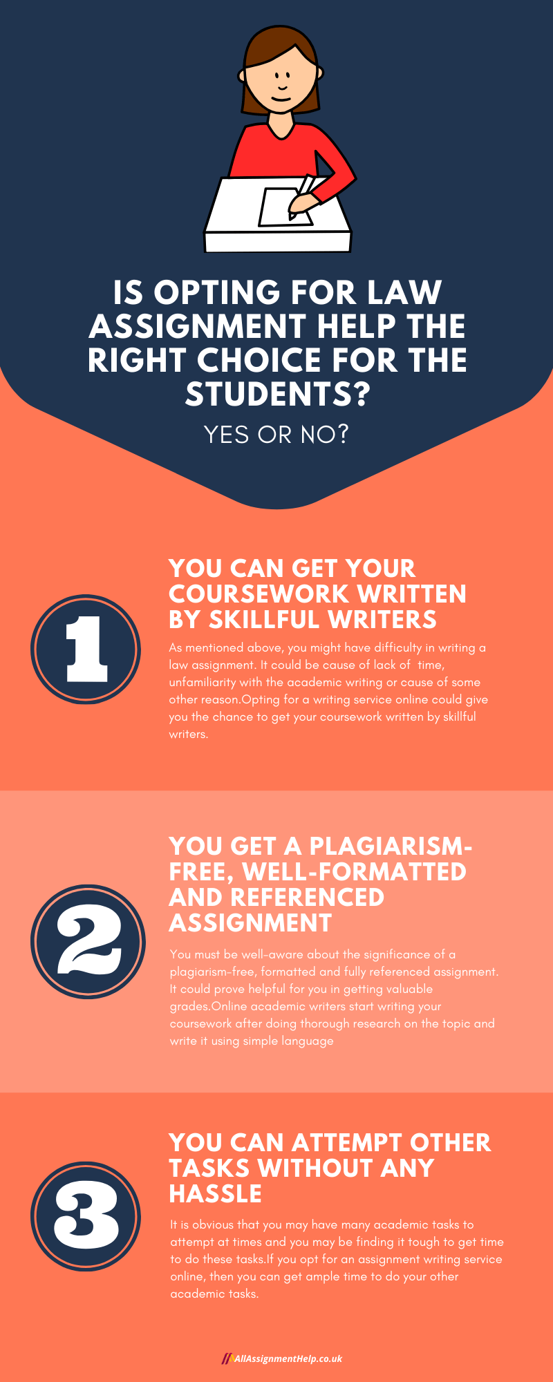 law-writing-assignment