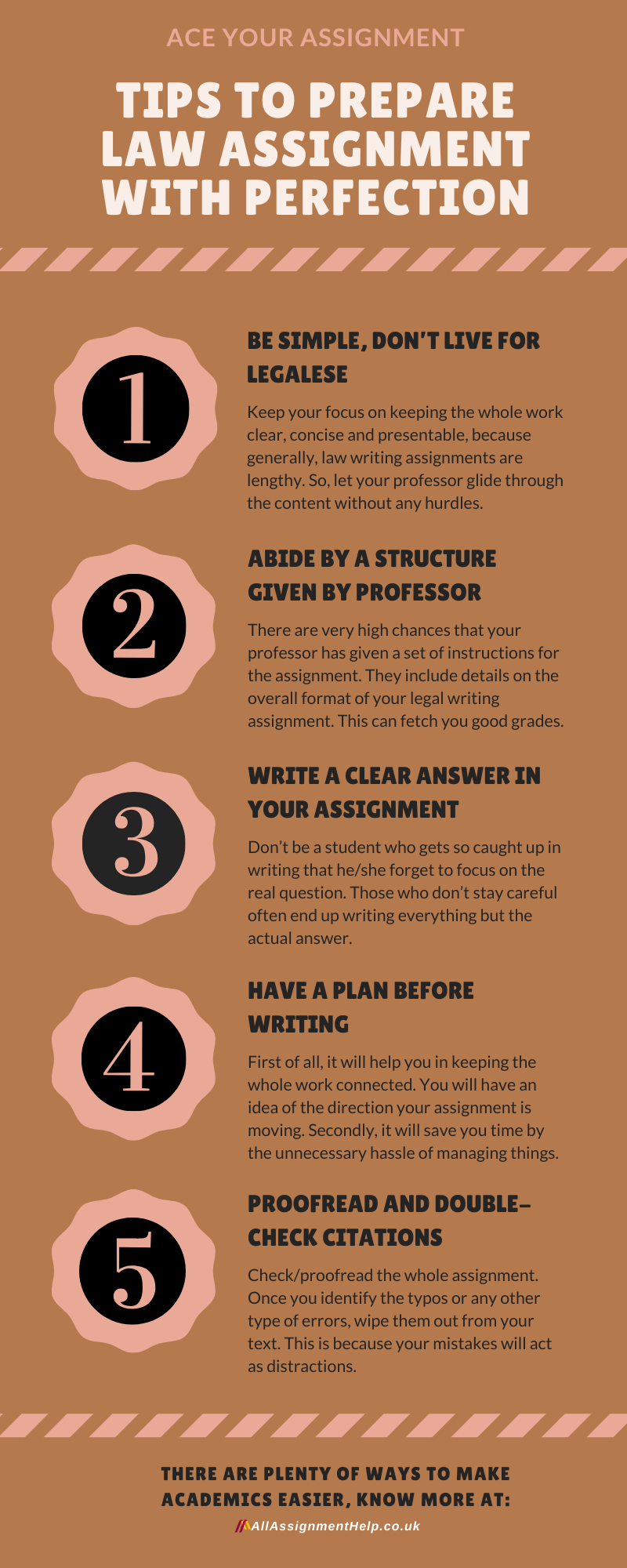 tips-for-law-writing-assignment